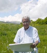 Dr. Armenian