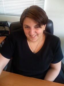 Zara-Mkrtchyan2