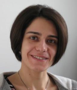 anna oksuzyan(1)