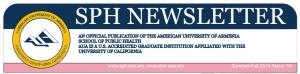 sph-newsletter14