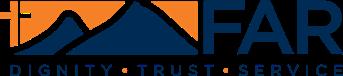 head-far-logo
